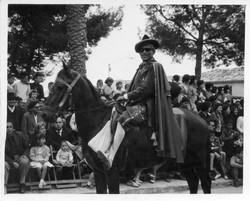 1962 Luis Iborra Chorro