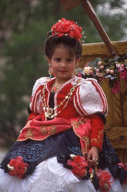 1991 Mª Amparo Gomez Catalán