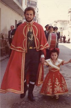 1976 José Villaplana Planelles