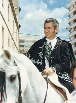 1989 Ricardo Payá Bernabé