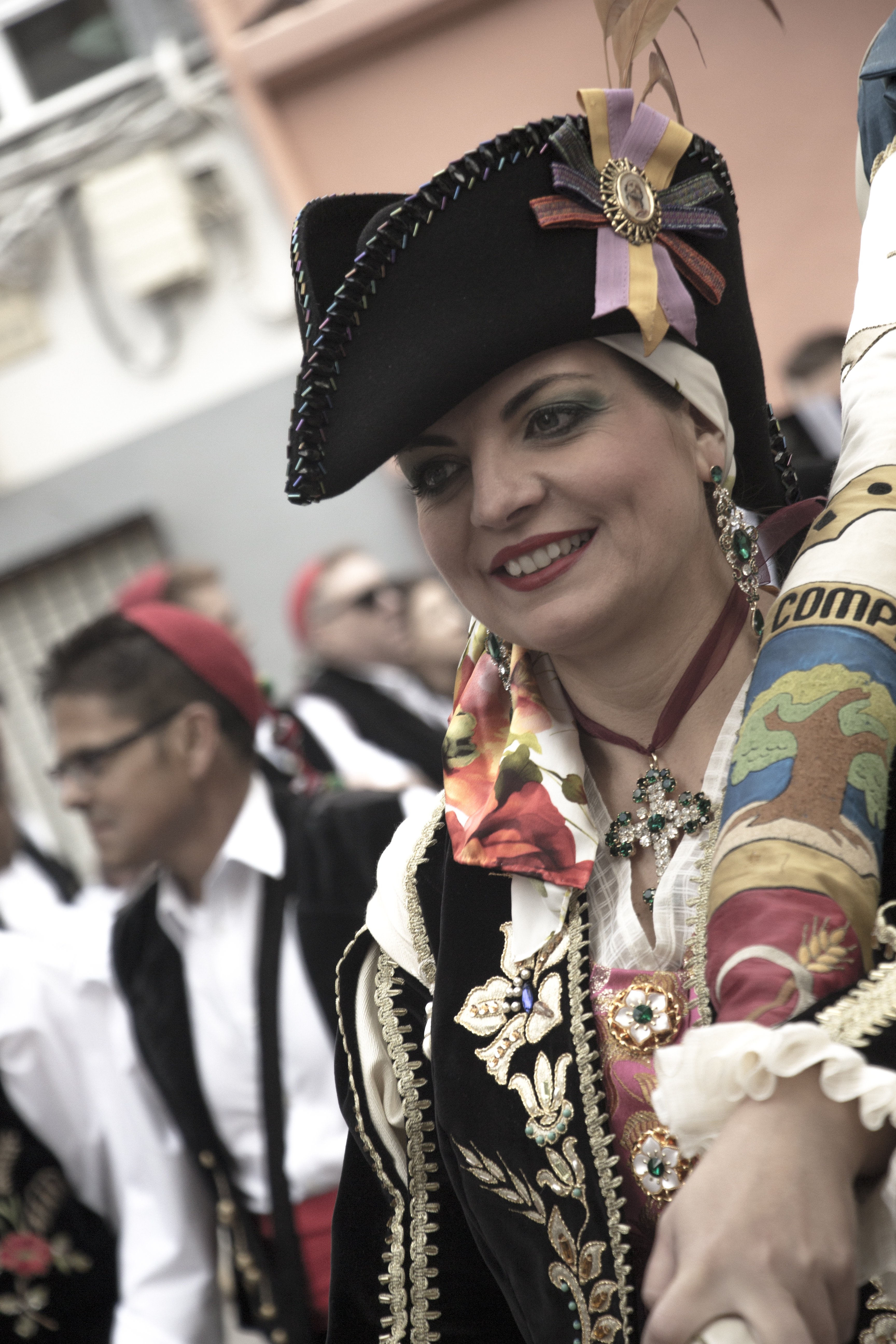 2016 Patricia Muñoz Gea