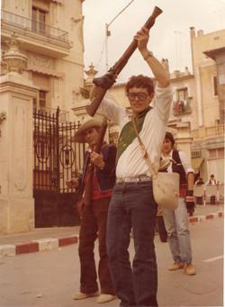1979 Teófilo Poveda Pérez