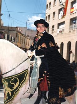1996 Juan José Máñez Ripoll