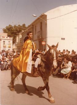 1978 Antonio Joaquín Navarro Beltrán