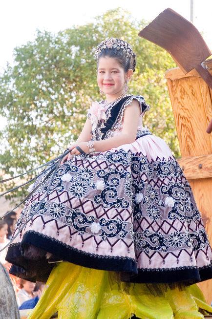 2005 Marina Amat Navarro