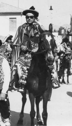 1957  José Iborra Chorro