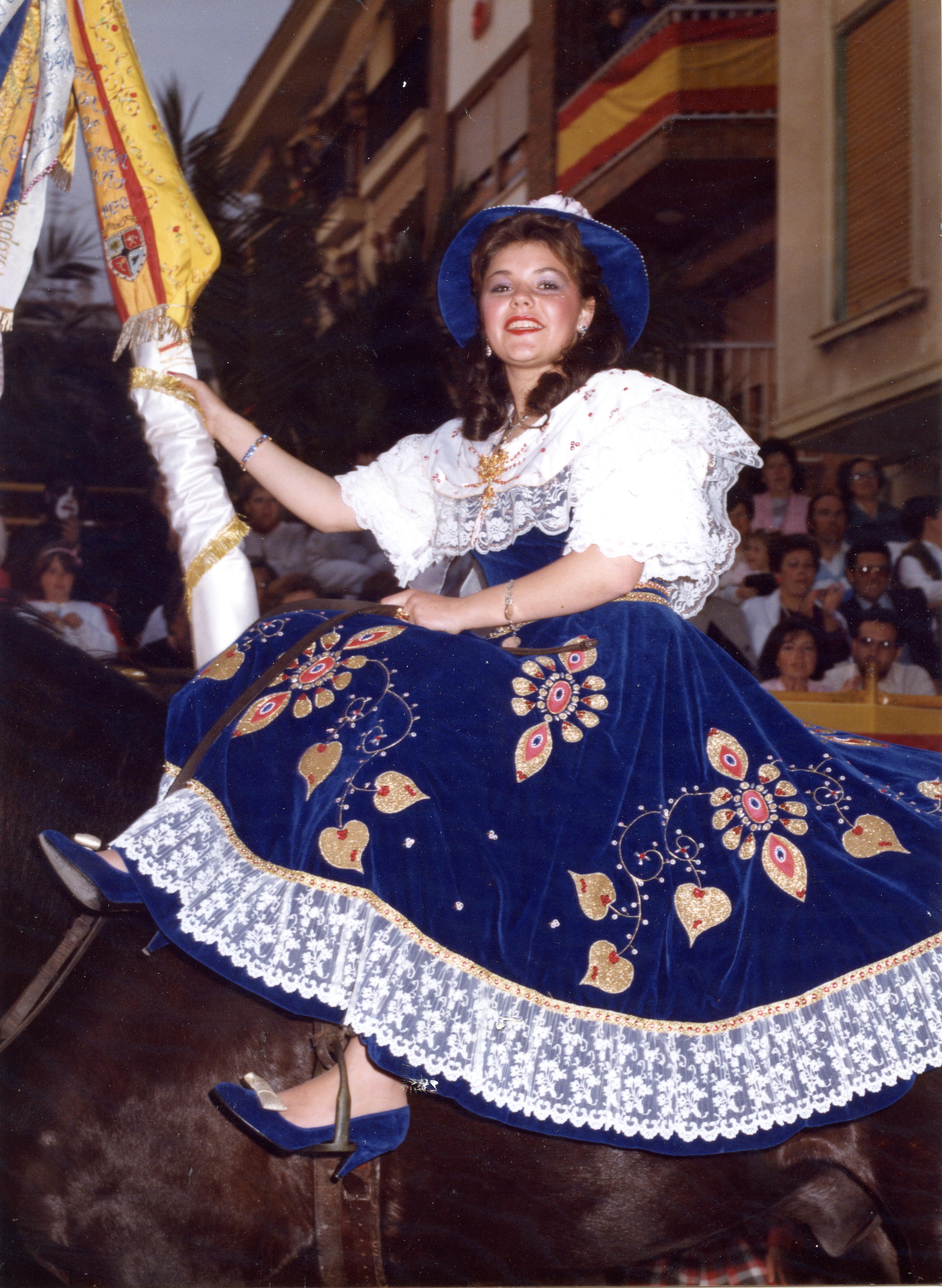 1985 Ana Esperanza Poveda_Pérez