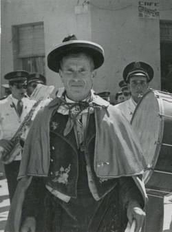 1953 José Poveda Paya