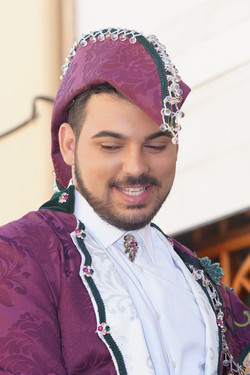 2015 Adrián Agulló Talaya