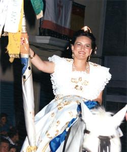 1989 Mª Teresa Poveda Tortosa