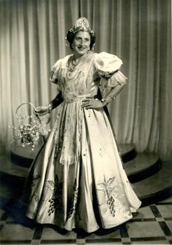 1948-49 Leonor Payá Poveda