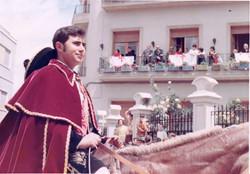 1970 Ricardo Payá Bernabé