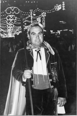 1963 José Vicedo Jover