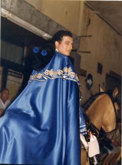 1987 Juan Poveda Maciá