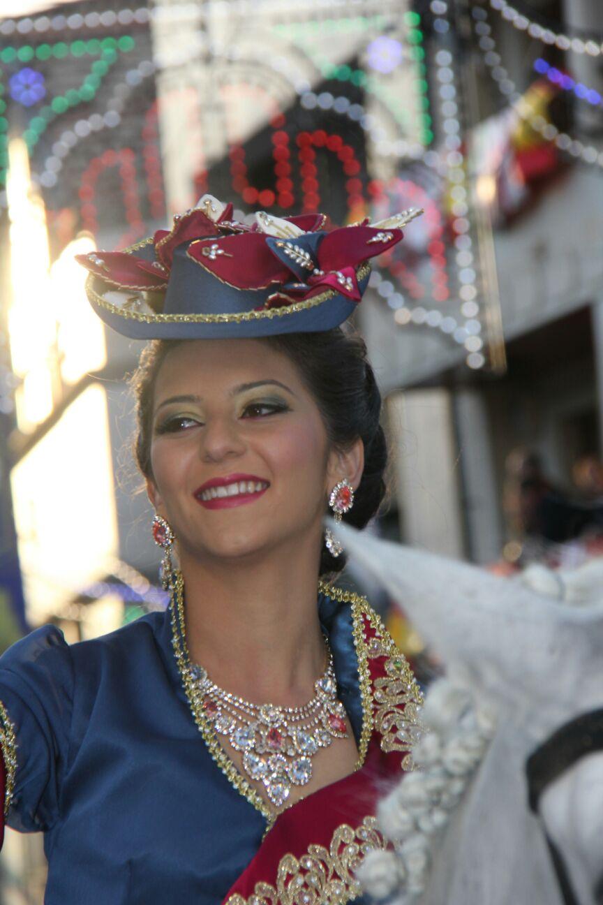 2014 Mª Estela Brotons Pérez