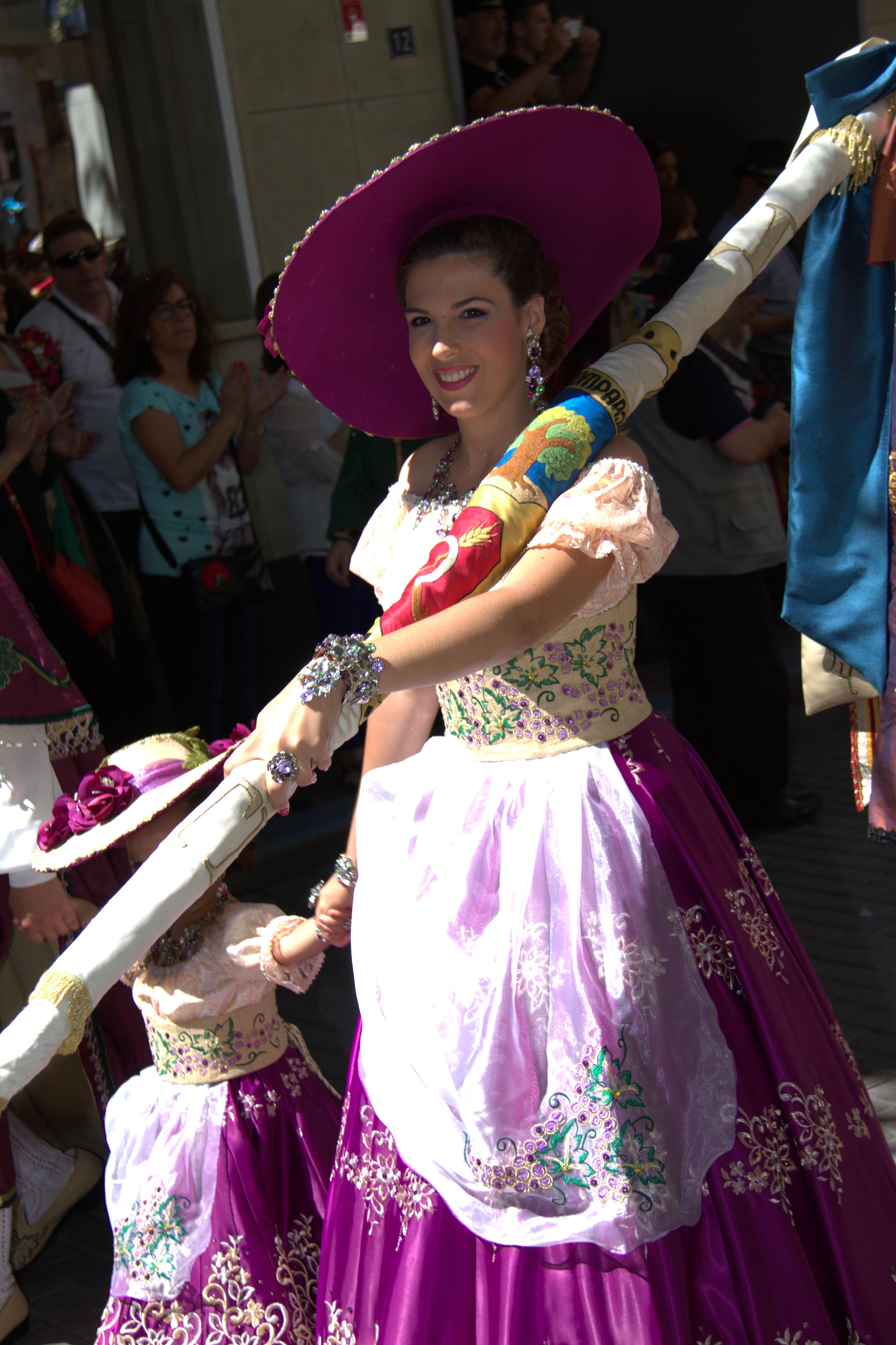 2015 Sandra Cerdá Prieto