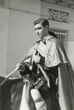 1966  Higinio Mañez Rico