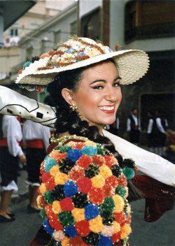 1995 Marisa Millá Herrero
