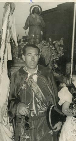 1956 Blas Juan Ruiz