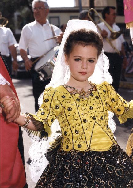 1992 Loida Mª Rico Poveda