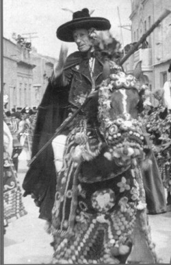 1946 Jose Poveda Paya