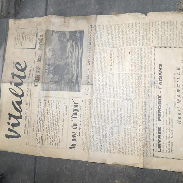 DSCN1944.JPG