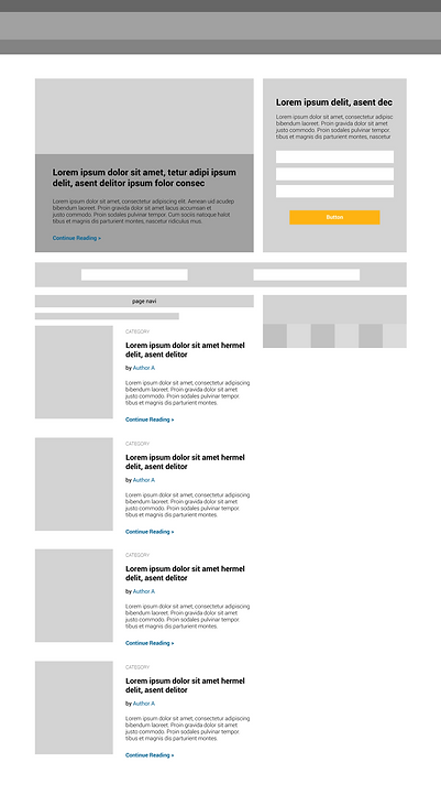 Old-Homepage wireframe-03.png