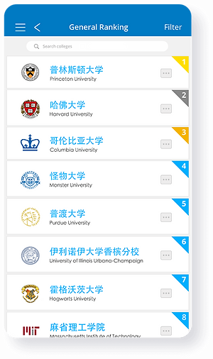 school list_step 1.png