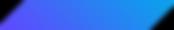 Rectangle 1-LIANG ZHAO UX HOMEPAGE.png
