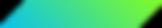 Rectangle 3-LIANG ZHAO UX HOMEPAGE.png