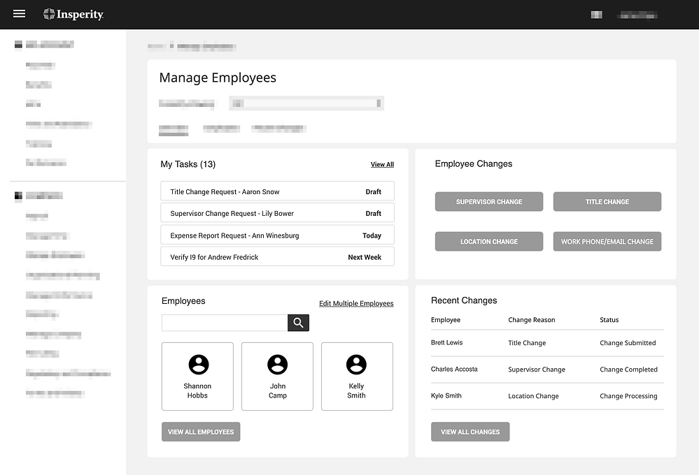 New dashboard-manager.png