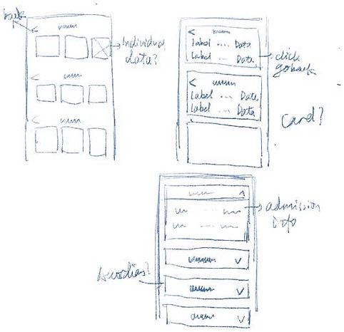 detail-sketch-min.jpg