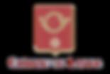 chateau-de-lantic-logo-png-rouge.png