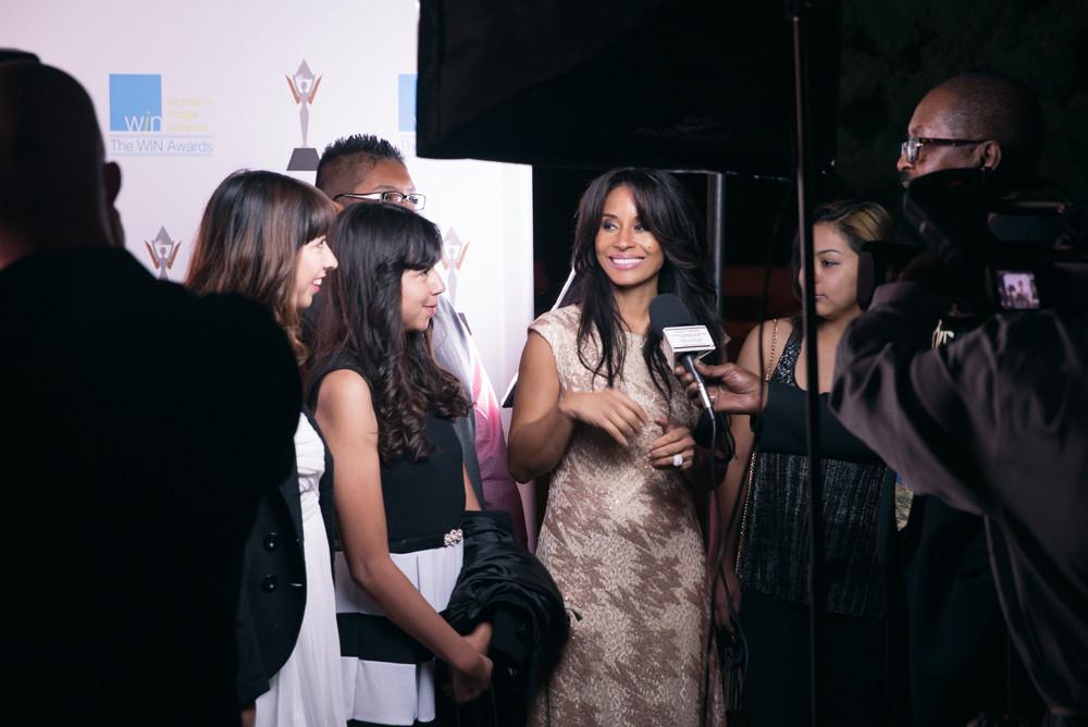 Kim interview Win Awards-1253.jpg