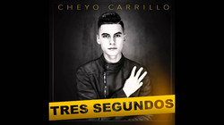 Cheyo Carrillo