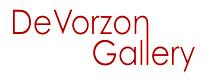Devorzon Gallery