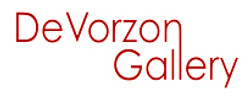 Devorzon Gallery