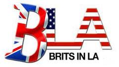Brits_in_LA_medium.jpg