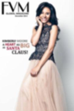 Kim FVM Global 1.jpg