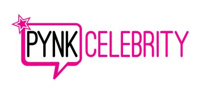 Pynk Celebrity