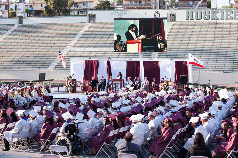 Graduation-14.jpg