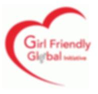Girl Friendly Global gender logo3-.jpg