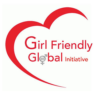 Girl Friendly Global gender logo3-.jpg