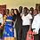 Thumbnail: Teachers Salary - Liberia