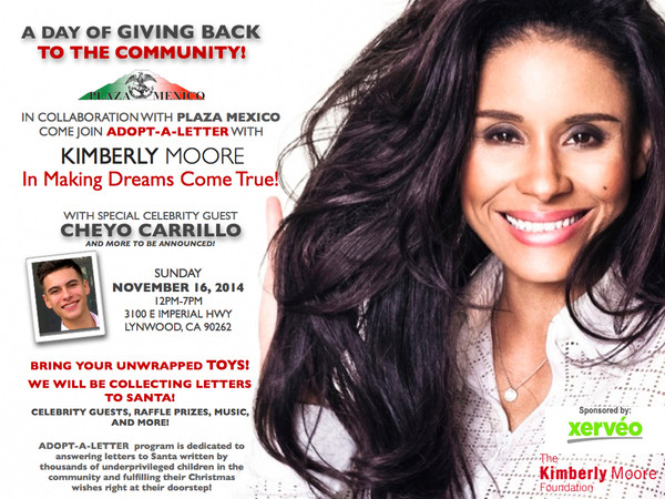 KIMBERLY_MOORE_PLAZA_MEXICO_INVITE_4.001_copy_grande