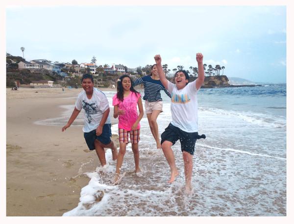 BEACH_kids_fun_grande.jpg
