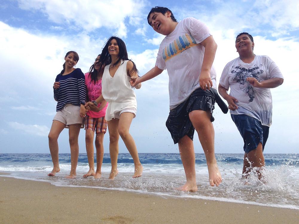 kim_ocean_fun.jpg