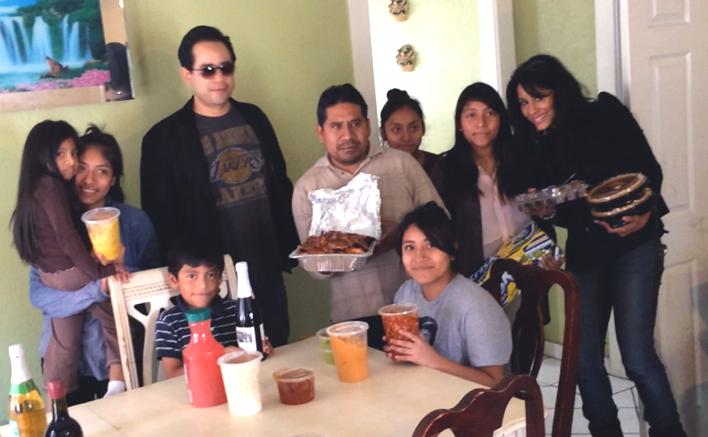 john_family.PNG