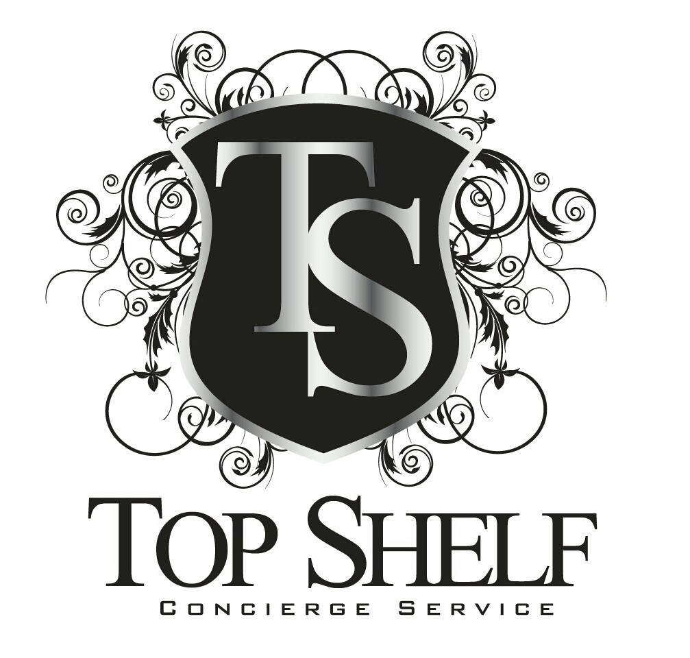 Top Shelf Concierge