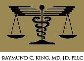 Raymund King Law